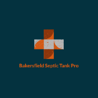 Businesses of Any and All Types Bakersfield Septic Tank Pro in Bakersfield CA