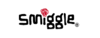 Businesses of Any and All Types Smiggle in St Albans, Hertfordshire England