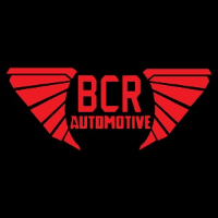 BCR Automotive Inc