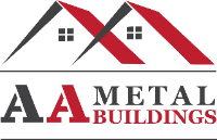 AA Metal Buildings