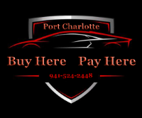 Buy Here Pay Here of Port Charlotte