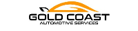 Businesses of Any and All Types Gold Coast Automotive Services in Nerang QLD