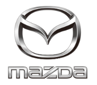 Businesses of Any and All Types Ipswich Mazda in Bundamba QLD