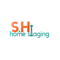 S.H Home Staging