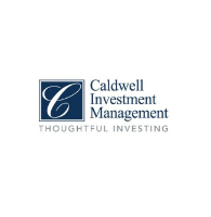 Caldwell Investment Management Ltd.