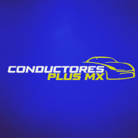 CONDUCTORES PLUS MX