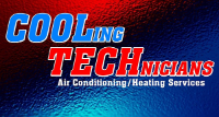 Cooling Technicians