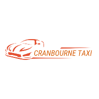 Businesses of Any and All Types Cranbourne Taxi in Cranbourne East VIC