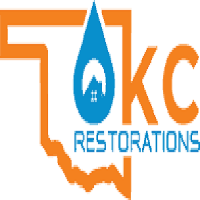Businesses of Any and All Types OKC Restorations in Oklahoma City OK