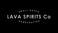LAVA SPIRITS co