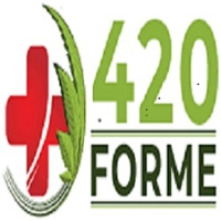 420ForMe - Marijuana Doctors Evaluations Bakersfield