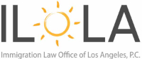 Immigration Law Office of Los Angeles