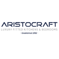 Aristocraft Kitchens & Bedrooms