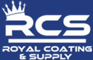 ROYAL COATING & SUPPLY