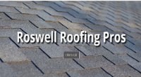 Businesses of Any and All Types Roswell Roofing Pros in Roswell GA