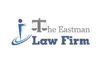 Businesses of Any and All Types The Eastman Law Firm in Overland Park KS