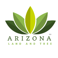 AZ Land and Tree