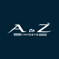 A to Z Infosys