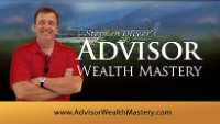 Stephen Oliver's Advisor Wealth Mastery