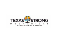 Texas Strong Mechanical Air Co...