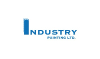 Industry Painting Ltd.