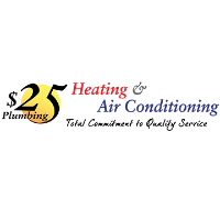 Businesses of Any and All Types $25 Plumbing Heating & Air Conditioning in Rancho Cucamonga CA