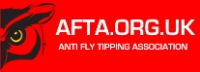 Anti Fly Tipping Association