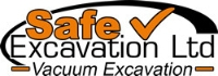 Safe Excavation Ltd