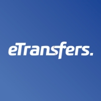 Cancun Airport Transportation by eTransfers