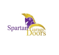 Businesses of Any and All Types Spartan Garage Doors in Pittsburgh PA