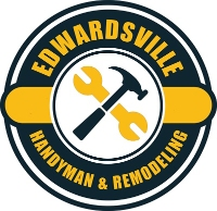 Businesses of Any and All Types Edwardsville Handyman & Remodeling in Edwardsville IL