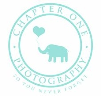 Chapter One Photography