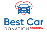 Best Car Donation Company