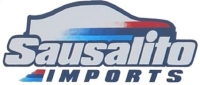 Businesses of Any and All Types Sausalito Imports LLC in Sausalito CA