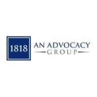 1818 - An Advocacy Group