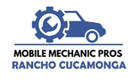 Businesses of Any and All Types Mobile Mechanic Pros Rancho Cucamonga in Rancho Cucamonga CA
