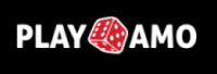 Businesses of Any and All Types Casino Play Amo in Katowice Śląskie