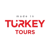 Made in Turkey Tours