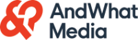 Businesses of Any and All Types AndWhat Media in Edmond OK