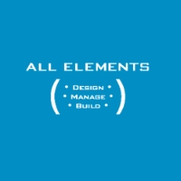 All Elements - Design.Manage.Build