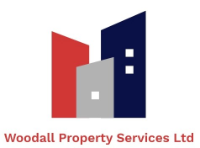 Woodall Property Services