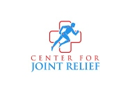 Center For Joint Relief