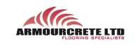 Armourcrete Ltd
