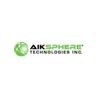 AIK SPHERE TECHNOLOGIES INC