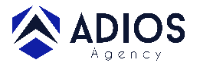 Adios Advertising, Marketing And Design Agency