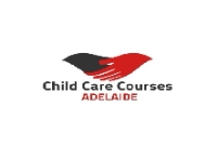 Businesses of Any and All Types Child Care Courses Adelaide SA in Adelaide SA