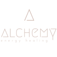 Alchemy Energy Healing