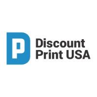 Businesses of Any and All Types Discount Print USA in Cheyenne WY