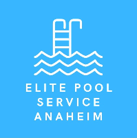 Businesses of Any and All Types Elite Pool Service Anaheim in Anaheim CA