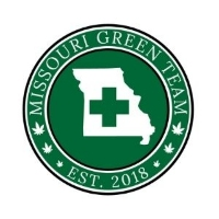 Businesses of Any and All Types Missouri Green Team - Medical Marijuana Doctors & Recommendations in St. Louis MO